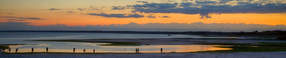 cape-cod-sunset-photographers