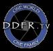 ddfr-small