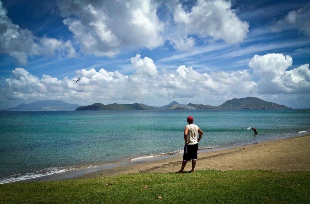 chris-nevis-montpelier-beach
